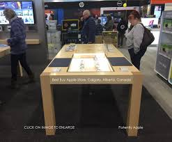 Best Buy Desks Best Buy Canada Is First To Introduce Google Stores And New Hybrid