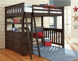 Bunk Bed Without Bottom Bunk Bunk Bed With Desk On Bottom Bunk Beds With No Bottom Bunk