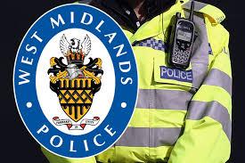 west midlands police offers cash rewards to help catch drink