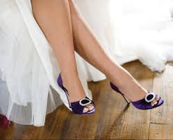 wedding shoes sale wedding shoes in singapore where to buy or custom make your
