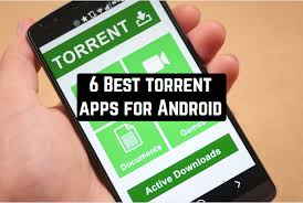 best android torrenting app 6 best torrent apps for android android apps for me