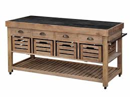 kitchen carts kitchen island cart with cabinets wooden trolley