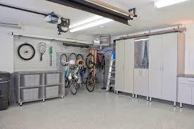 bathroom glamorous garage storage ideas plus man caves floor