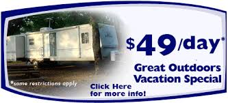 rent for a day rent rv rv rental rv rental country of massachusetts welcome