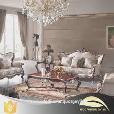 eastern home decor best 25 ethnic home decor ideas on pinterest