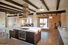 wohnzimmer offen gestaltet emejing kuche wohnzimmer offen modern images globexusa us