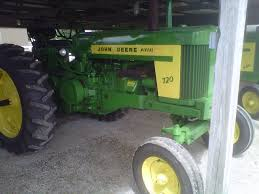 john deere 720 tractor u0026 construction plant wiki fandom