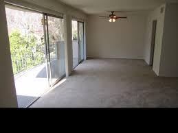 1 Bedroom Apartments For Rent In Pasadena Ca 291 S Euclid Ave Pasadena Ca 1 Bedroom Apartment For Rent For