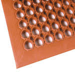 restaurant mats commercial kitchen mats kitchen drainage mats