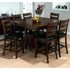 Indoor Bistro Table And Chair Set Indoor Bistro Table Sets Brilliant And Chairs For Kitchen