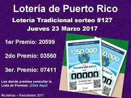 Los N 250 Meros Para Las Mejores Loter 237 As Gana En La Loter 237 A - loteria tradicional los numeros ganadores jueves 23 marzo 2017