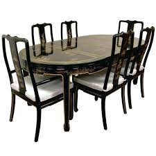 marvelous chinese dining room table contemporary best