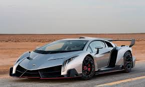 lamborghini veneno 2017 lamborghini veneno wallpaper hd wallpapers wizard
