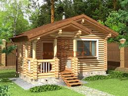simple house design beautiful simple wood house and log house design bahay ofw