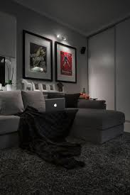 Modern Apartment Decor by Top 25 Best Bachelor Bedroom Ideas On Pinterest Bachelor Pad