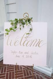 152 best wedding decoration images on pinterest