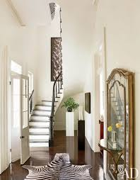 Hallway Mirrors Five Ways To Decorate Home With Mirrors And Make Magic Interior