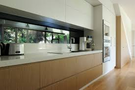 kitchen benchtops comparison premier kitchens australia