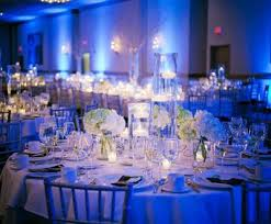 location salle mariage pas cher location salle des fetes de mariage a louer pas cher kmariage