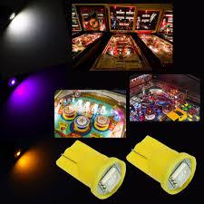 6v led bulb 555 reviews online shopping 6v led bulb 555 reviews