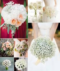 wedding flowers cheap white wedding ideas to sparkle 2014 tulle chantilly wedding