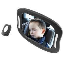 baby car mirror with light baby car mirror with light baby car mirror with light suppliers and