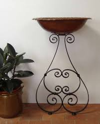 ornamental iron bathroom sink stands vanity sink stands vessel