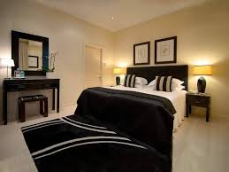 hotels in covent garden with family rooms the beaufort hotel in knightsbridge official site book direct