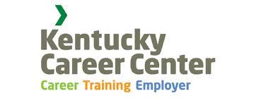 Us Cabinet Agencies Kentucky Education Cabinet Agencies