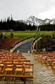 wedding venues in montana montana wedding montana wedding park weddings and montana