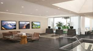 art design contractor hotel art solutions hilo hawaii