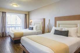 chambre 2 lits chambre économique 2 lits doubles picture of hotel universel