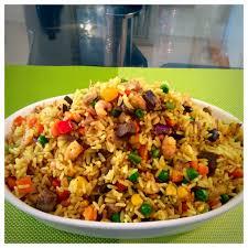 cuisine antillaise cuisine antillaise meilleur de fried rice rice cous cous