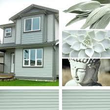 vinyl siding color ideas exterior home siding color ideas white