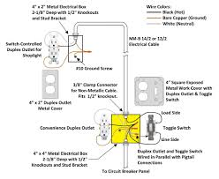 double pole light switch wiring diagram manual wiring diagram double pole light switch gang