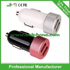 portable usb car charger wiring diagram for mobiles ebook