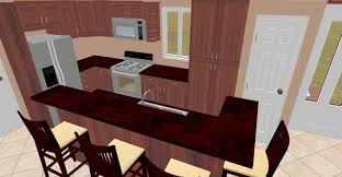 Small Homes Under 1000 Sq Ft 6 Tips For Planning A Great Cozy Kitchen Cozy Home Plans