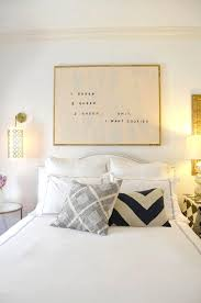 Wall Art Top Modern Contemporary Wall Art Over Bed Decorating