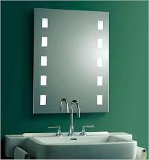 small bathroom vanity mirror ideas unframed oval floating bathroom