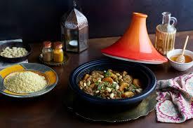 Disney Le Creuset Discover Persian Cuisine With Le Creuset The Hut