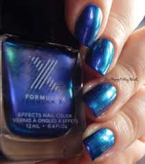 formula x sublime funky infamous swatches review be happy