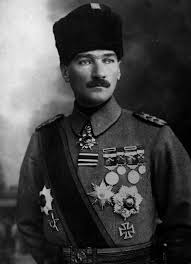 It Is Being Reported That Turkish Military Forces Have by Conspiracy Paranoia And Real Plots The Bizarre History Of
