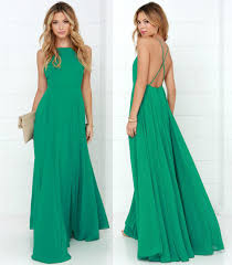 18 bridesmaid dresses under 100 by lulu s aisle perfect