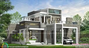two storey house two storey house design box type box type single floor