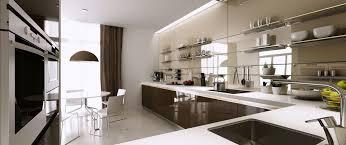 kitchen backsplash photos kitchen backsplash railing system for personalized luxury