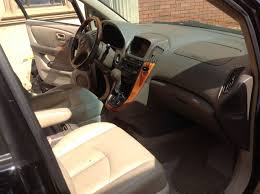 lexus saloon cars for sale in nigeria lagos cleared lovely 2001 lexus rx300 tokunbo 100 accident free