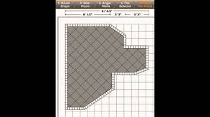 Calculate House Square Footage by Tile How To Calculate Tile Square Footage Home Design Furniture