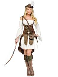Tween Halloween Costumes Girls 29 Stunning Tween Halloween Costumes Spirit Halloween