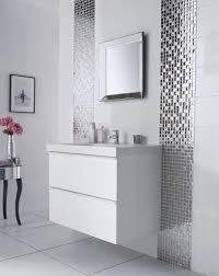 mosaic bathroom designs best 20 mosaic bathroom ideas on pinterest