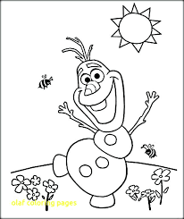 elsa valentine coloring page olaf coloring pages coloring pages with frozen coloring pages let it